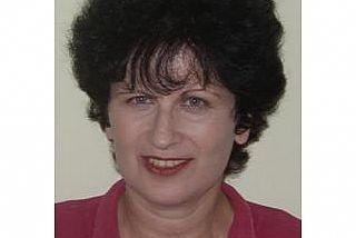 יהודית שריג ז''ל